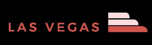 Viajando para Las Vegas